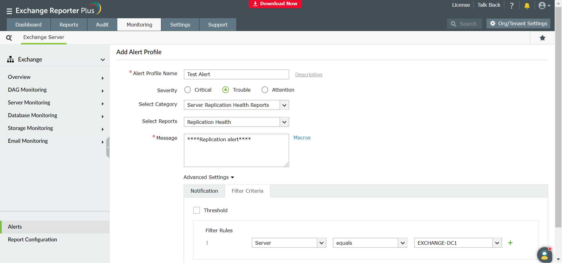 creating-new-alert-profiles