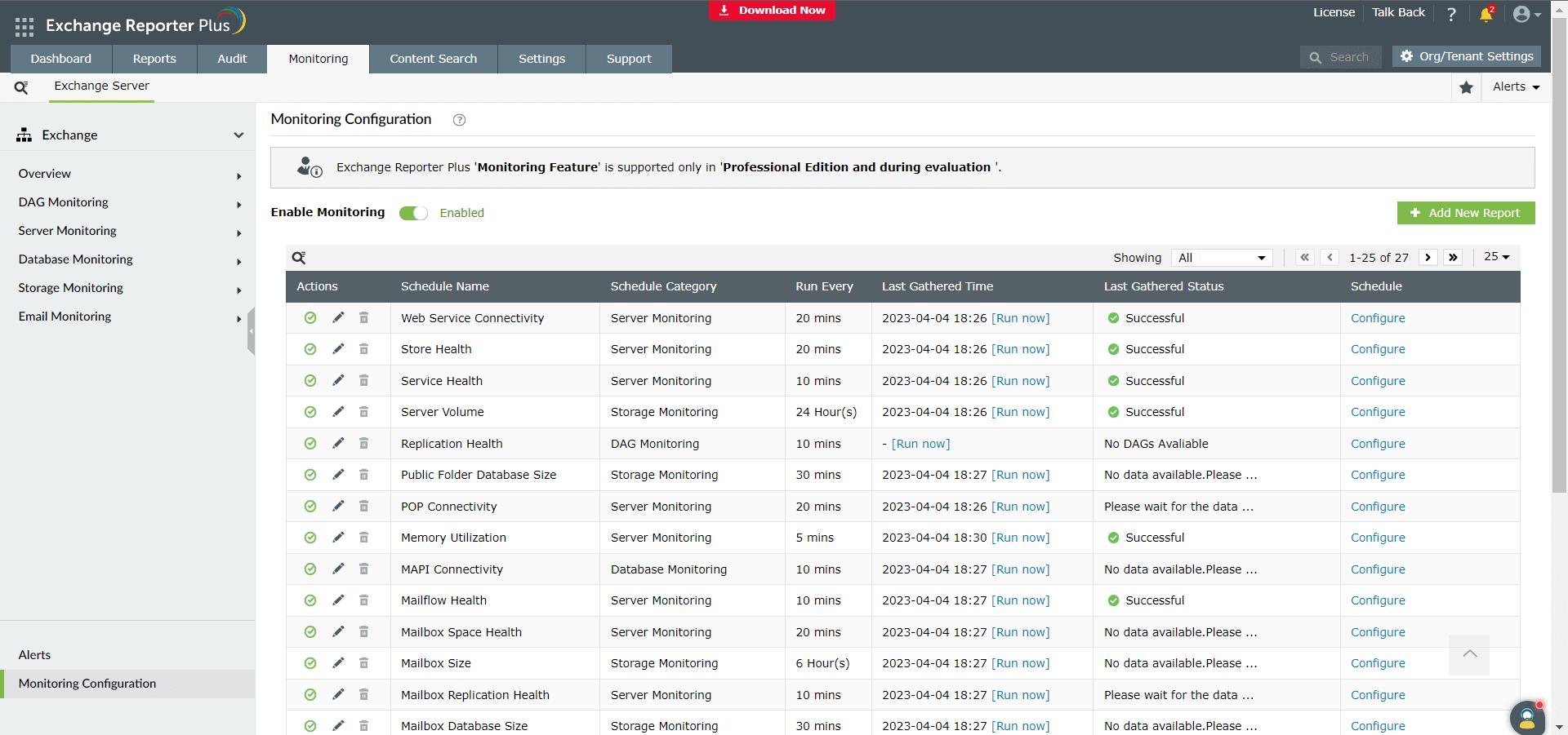 customizing-alert-profiles