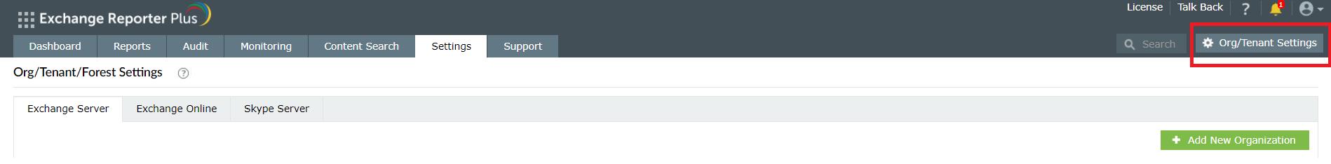 configure-exchange-server
