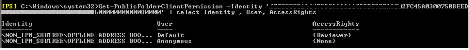 get-public-folder-client-permission-commandlet