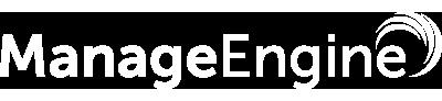 workshop-me-logo