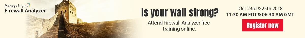FWA webinar Index page banner