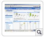 Firewall Analyzer Dashboard