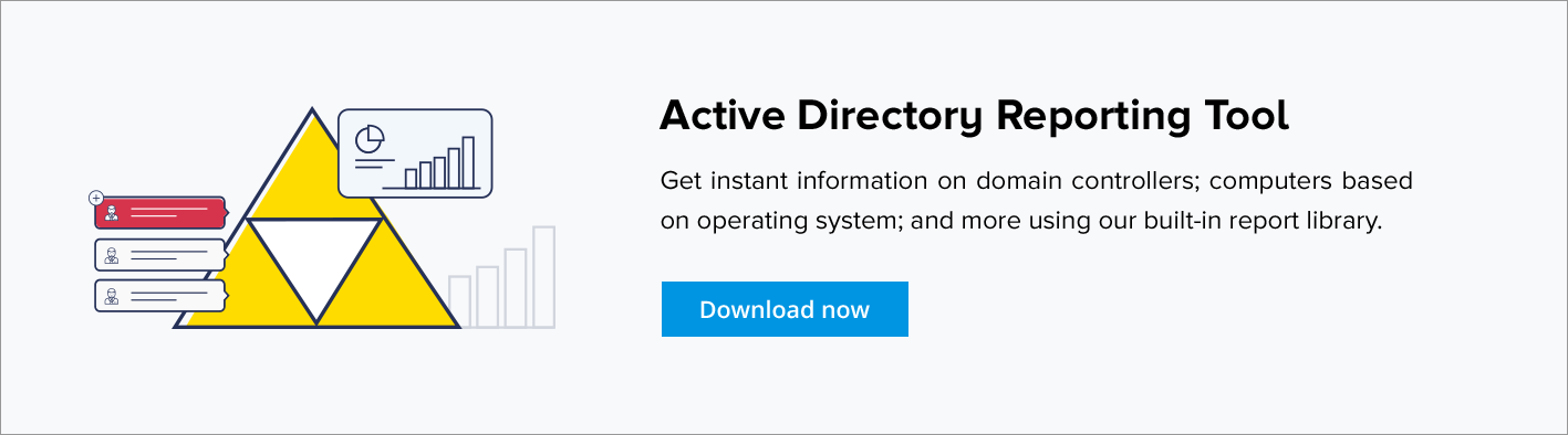 free-tools-footer-banner-active-directory-reporting