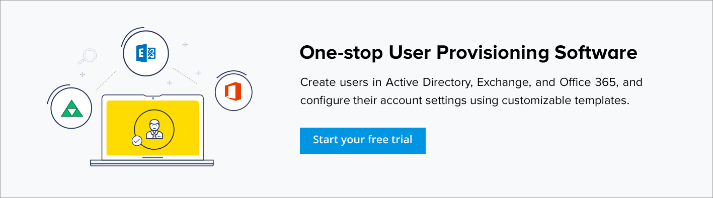 free-tools-footer-banner-one-stop-user-provisioning