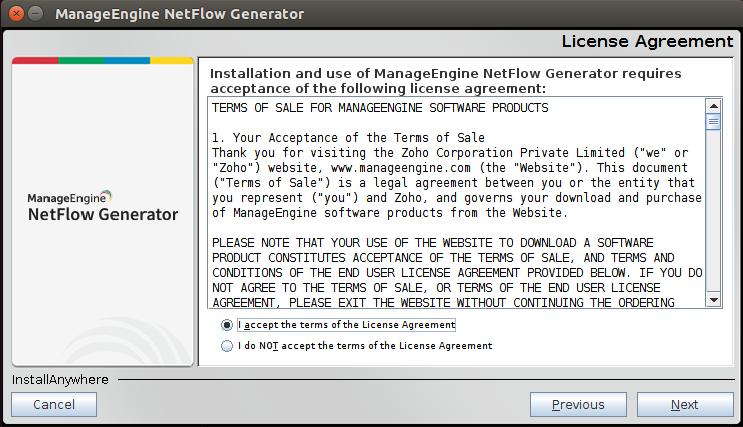 NFG Linux Installation2
