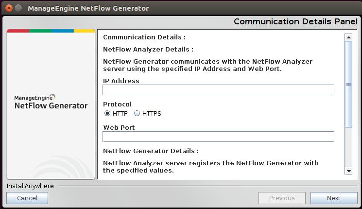 NFG Linux Installation5