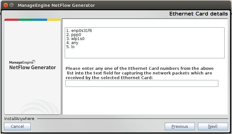 NFG Linux Installation7
