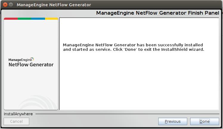 NFG Linux Installation8
