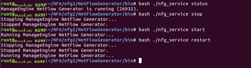NFG Linux Installation9