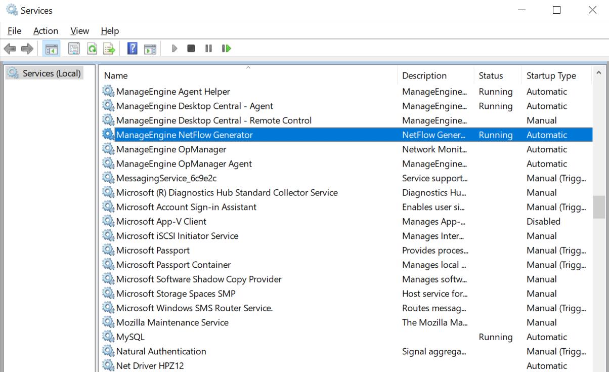 NFG Windows Installation10