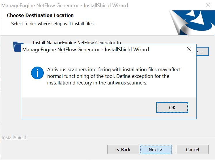 NFG Windows Installation4