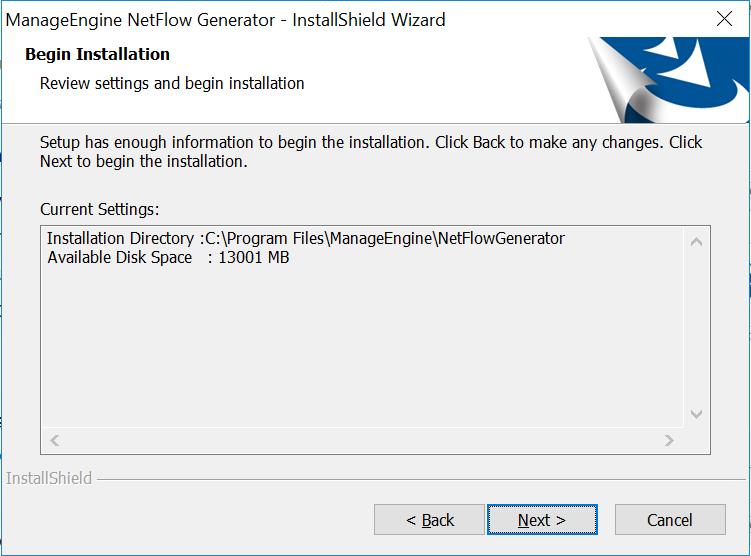 NFG Windows Installation5