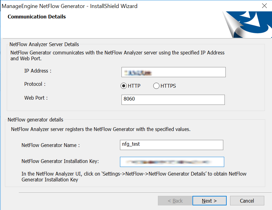 NFG Windows Installation6