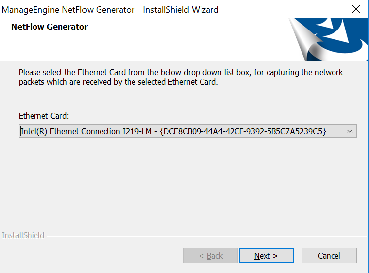 NFG Windows Installation8