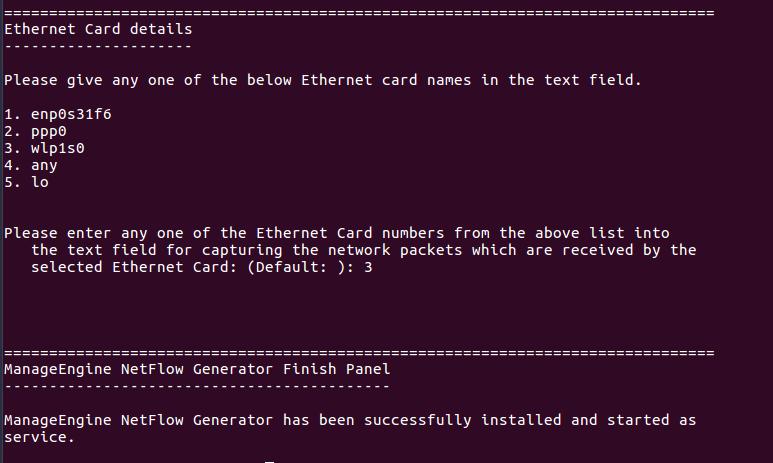 NFG Linux Installation6