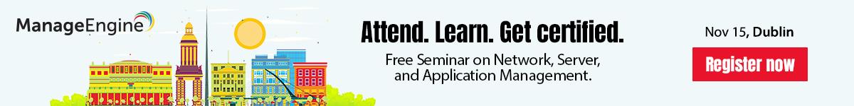 IE Seminar Index page banner