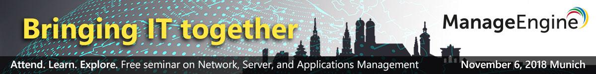 de Seminar Index page banner