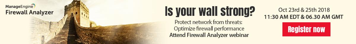 NFA webinar Index page banner