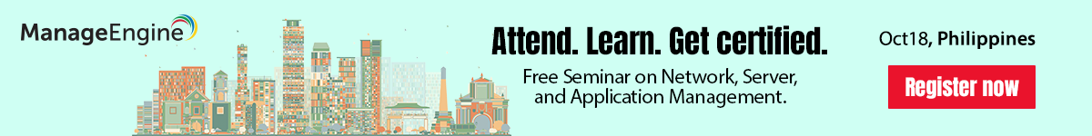 ph Seminar Index page banner