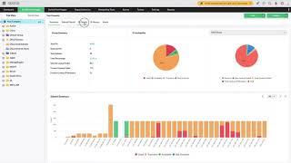 IP Scanner | ManageEngine OpUtils