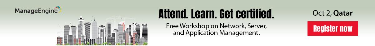 qa Seminar Index page banner