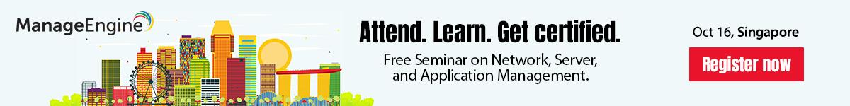 sg Seminar Index page banner