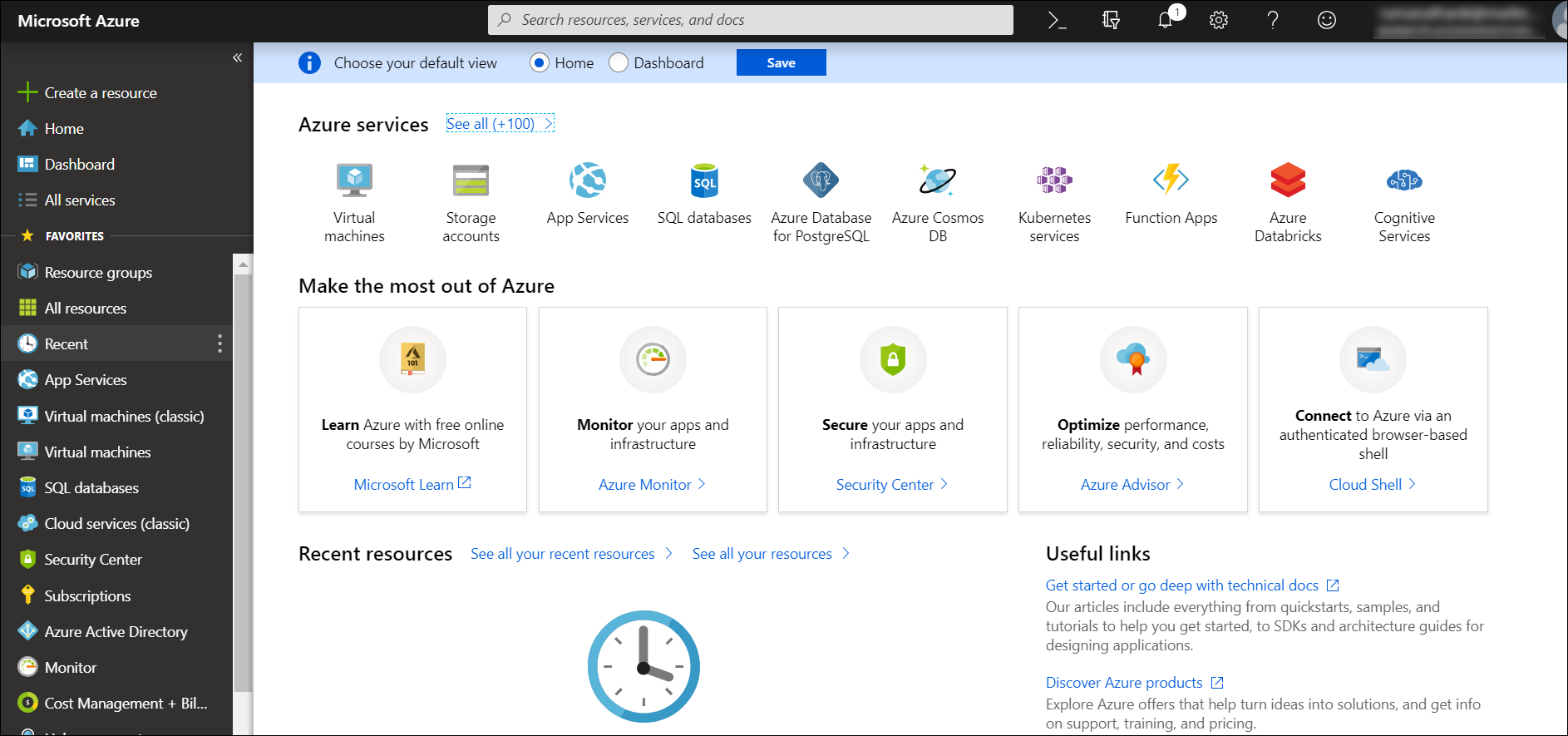 SAML-based SSO for Azure AD Users