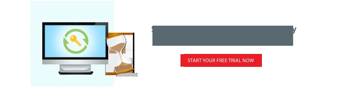 Reforzar la seguridad de la cuenta privilegiada con el restablecimiento automático de contraseñas
