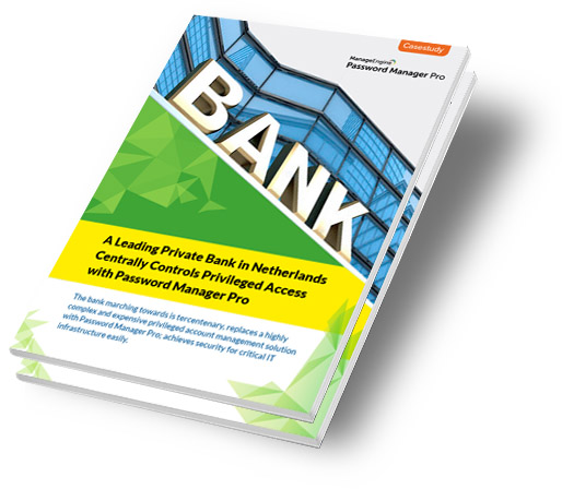 Banking Casestudy