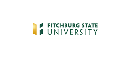 fitchburg-university