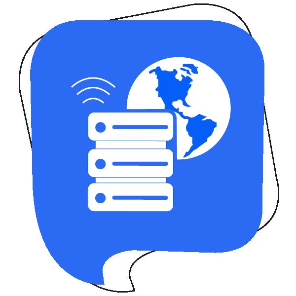 pim-remote access management