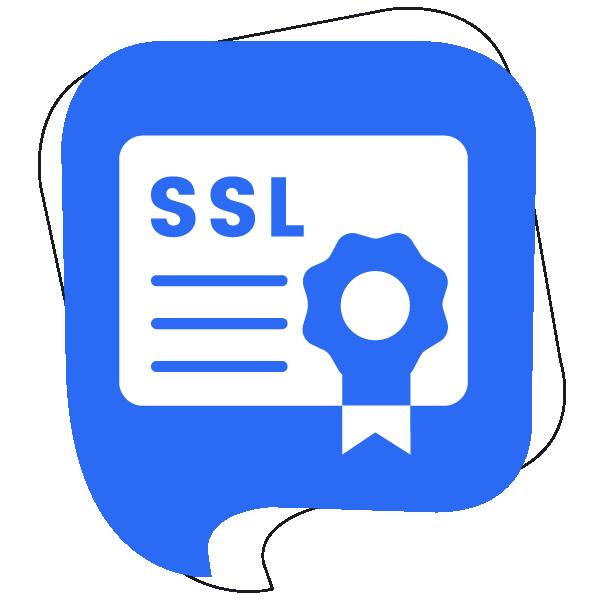 pim-ssl certificate management