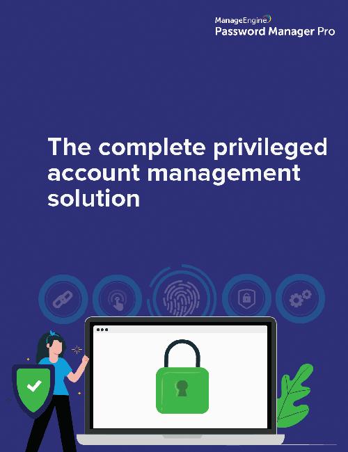 best password management tool