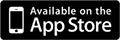 Baixar aplicativo para iPhone