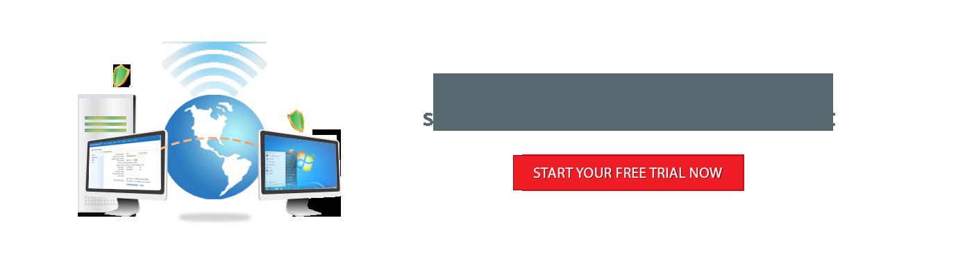 Mecanismos seguros de inicio de sesión automático para una administración simplificada de acceso remoto