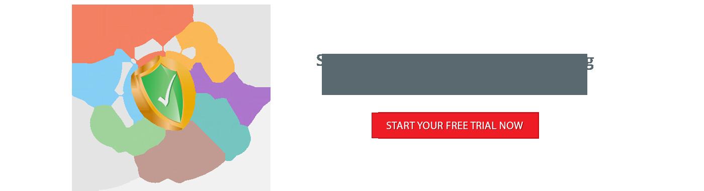Opciones inteligentes y seguras de uso compartido de contraseñas para mejorar la colaboración