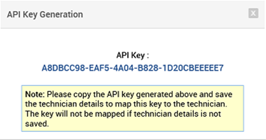 api-key-generation