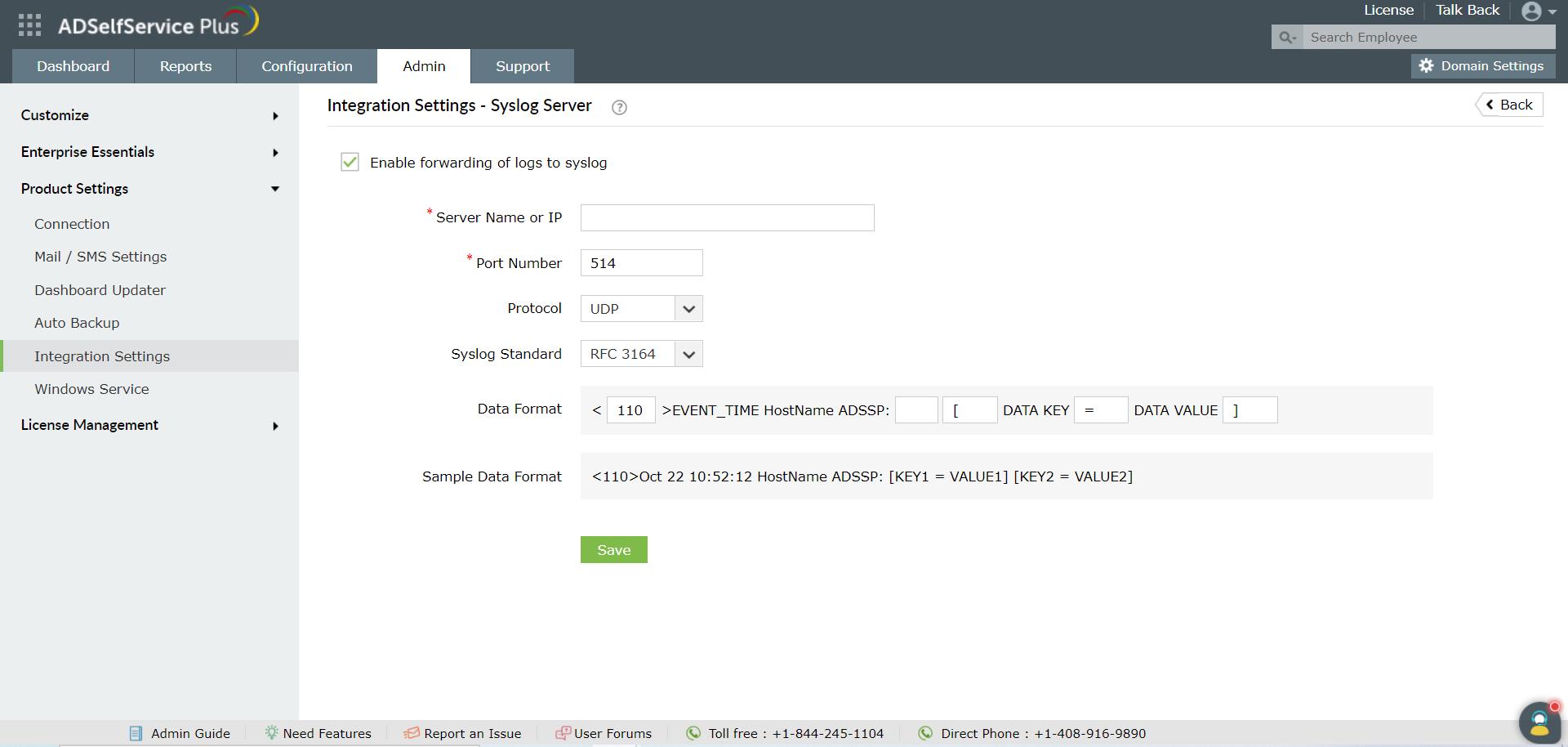 integrating-siem-using-syslog-server