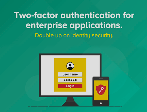 active-directory-sso-two-factor-authentication