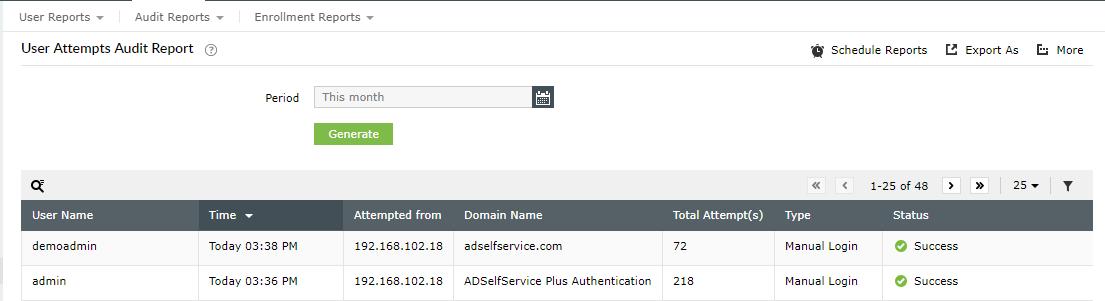 adselfservice-plus-reports-10