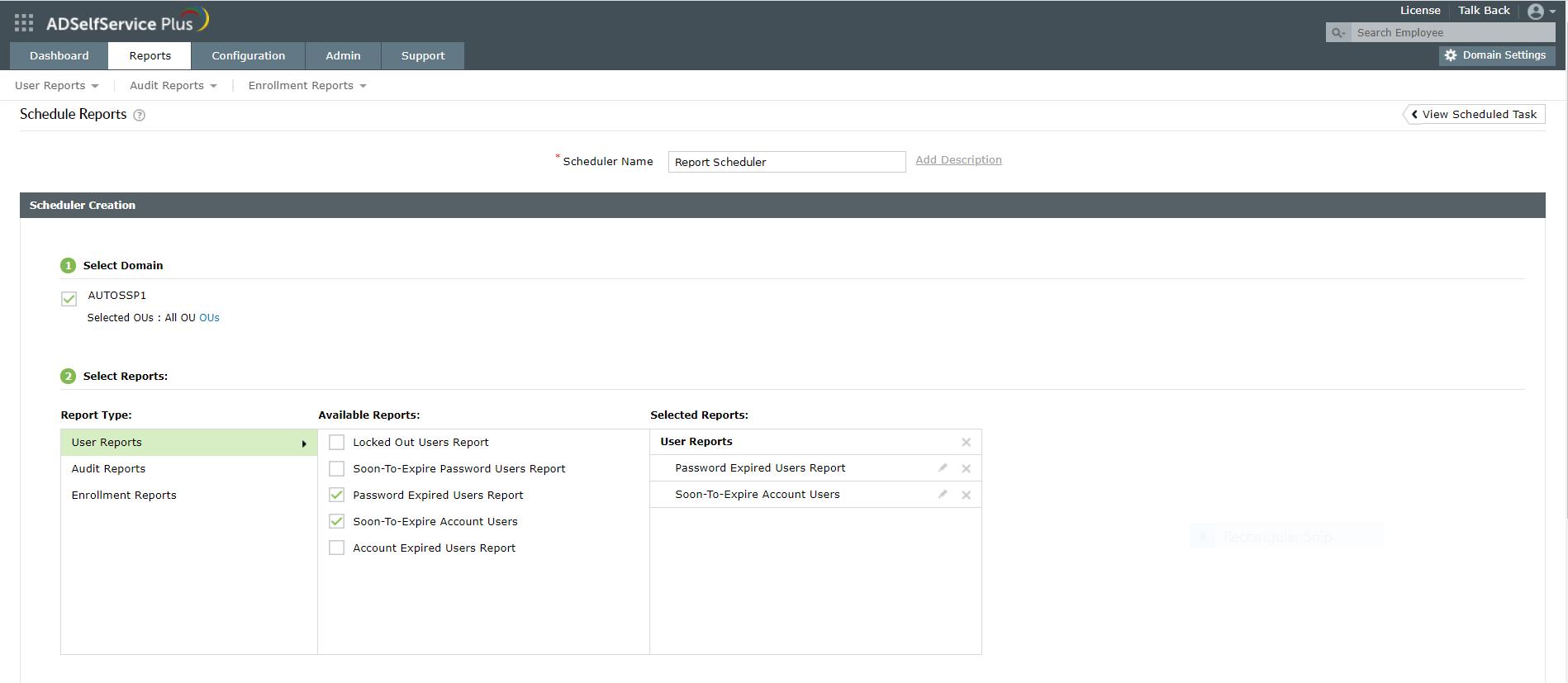 adselfservice-plus-reports-17