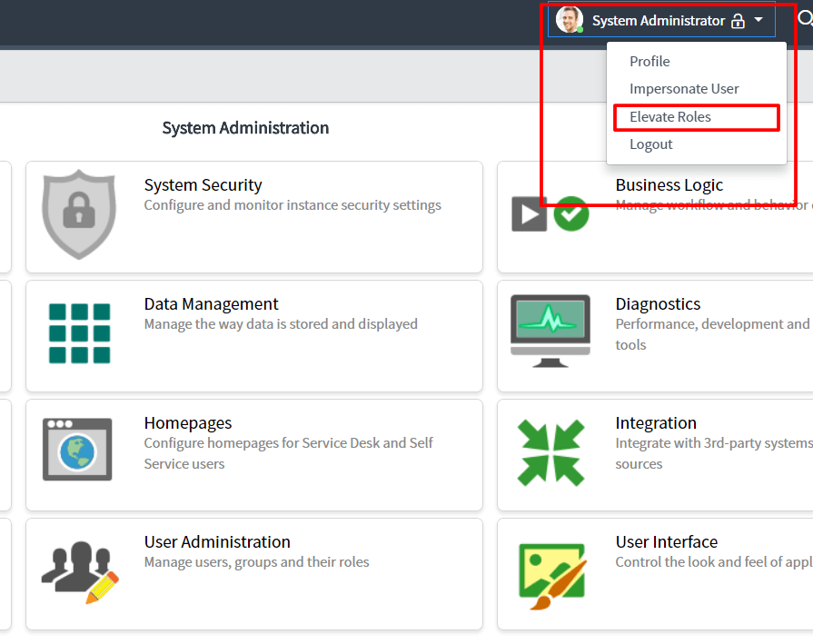 assigning-privileges-servicenow