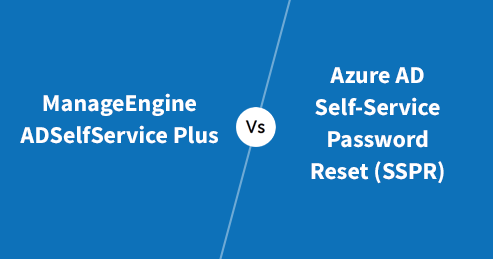 https://www manageengine com/products/self-service-password/ 2019