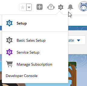 configuring-sso-with-salesforce