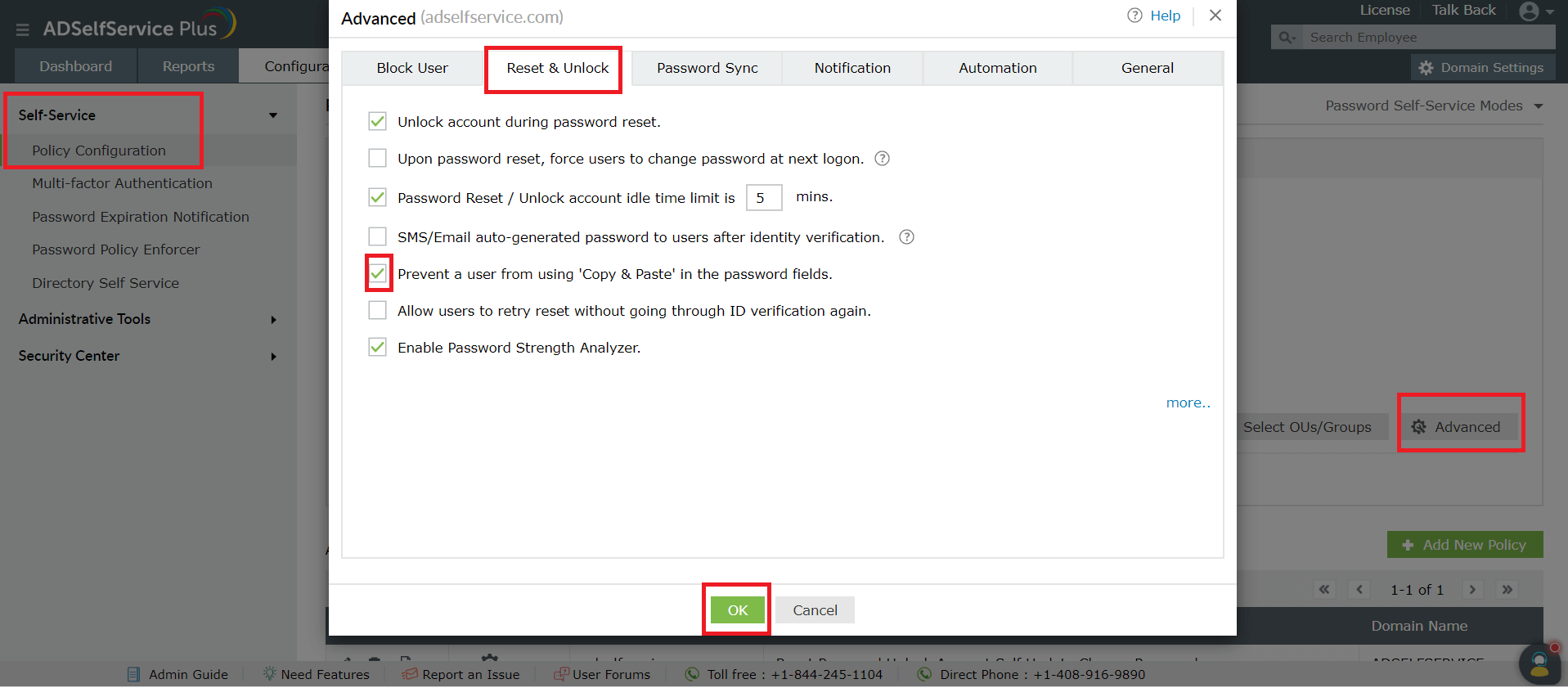copy-paste-prevention-during-password-reset