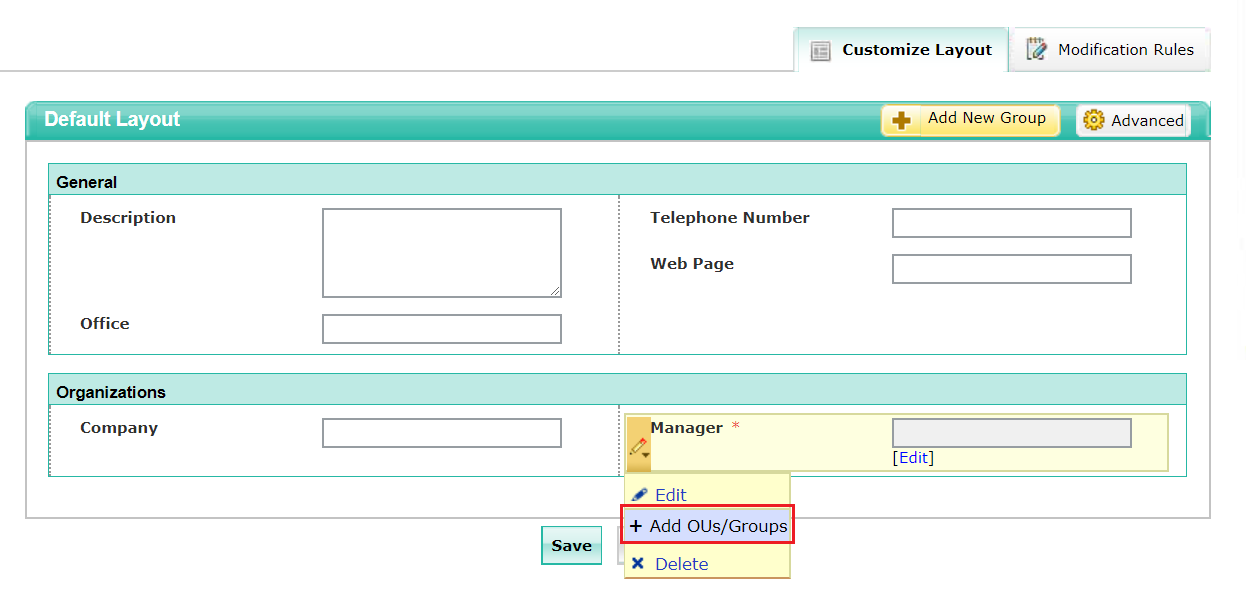 customize-layout-of-user-manager-attribute