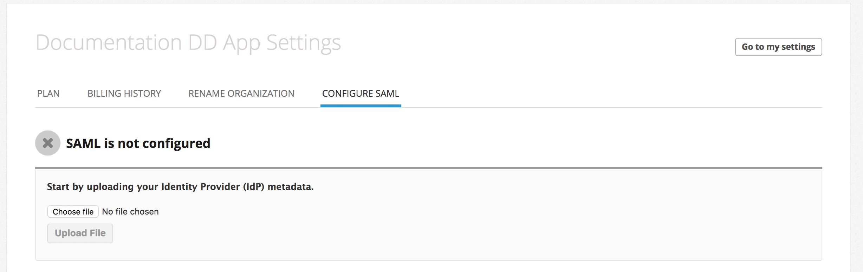 documenting-app-settings