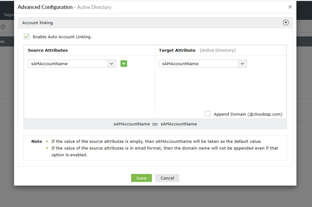 habilitar-atributo-cuenta