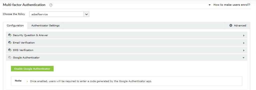 User Identity Verification during Password Reset/Account Unlock